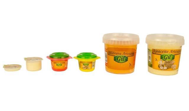 salsas-artesanas-gil