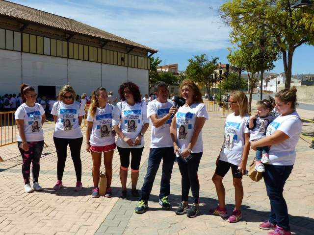 carrera-solidaria-diabetes-padul-2017
