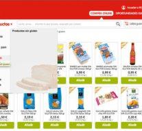 Dia quiere multiplicar por seis sus ventas online