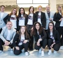Inditex abre su primera tienda 'for&from' en Madrid