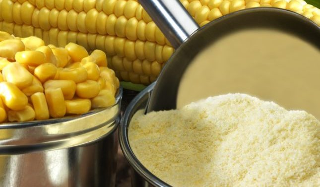Mercadona distribuirá 200.000 kilos de maíz dulce de Sevilla en esta campaña