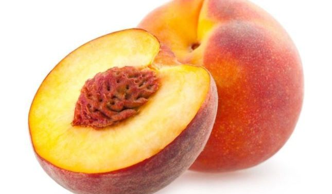 España tendrá producción record de fruta de hueso con 1,76 millones de toneladas