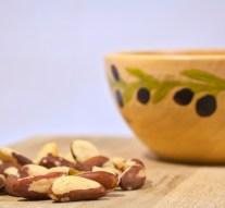 Vitaminas del Grupo B: sus beneficios y en qué alimentos las encontramos