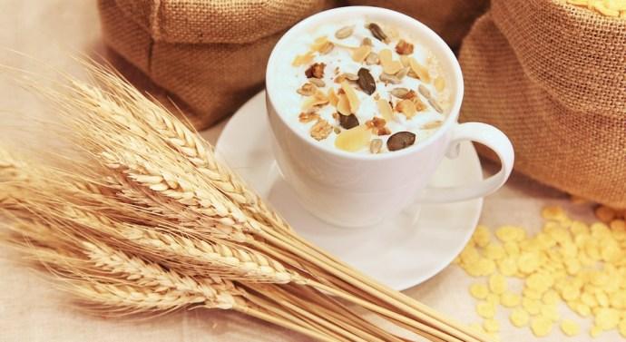 ¿Qué alimentos son perjudiciales para el cuidado de las tiroides?