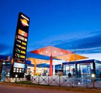 La mayor red de tiendas de proximidad en España la crearan El Corte Inglés y Repsol