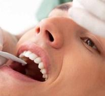 ¿Qué es la adhesión dental en salud bucal?