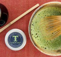 Tcompanyshop, La tienda online especializada en té llega a España
