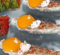 99 Sushi Bar inicia su expansión internacional y llega Abu Dhabi