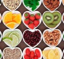 Estudio de Aecoc revela que el 70% de consumidores tira comida por pereza o descuido