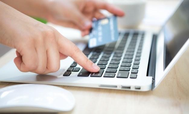 Las compras online en España, un hábito en aumento