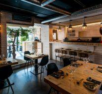Sibuya Urban Sushi Bar inicia su expansión en España a través de franquicias