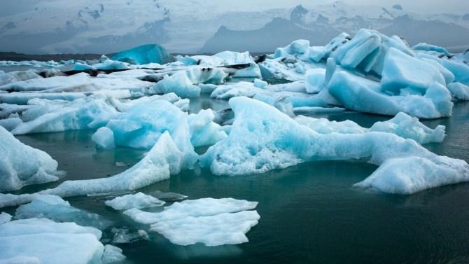 Science Based Targets avala el compromiso de Telefónica en su lucha contra el cambio climático