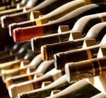 Alrededor de 189€ gastaron las familias españolas en la compra de bebidas alcohólicas en 2016