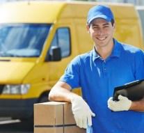 El sector logístico en España incorpora diversos avances para mejorar el servicio