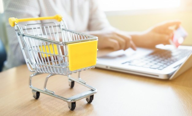 La venta 'online' de alimentos frescos se multiplicará en los próximos años, según informe de Oliver Wyman