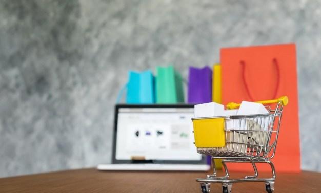 Estudio de eBay revela que las pymes millenials se convierten en el motor del comercio electrónico