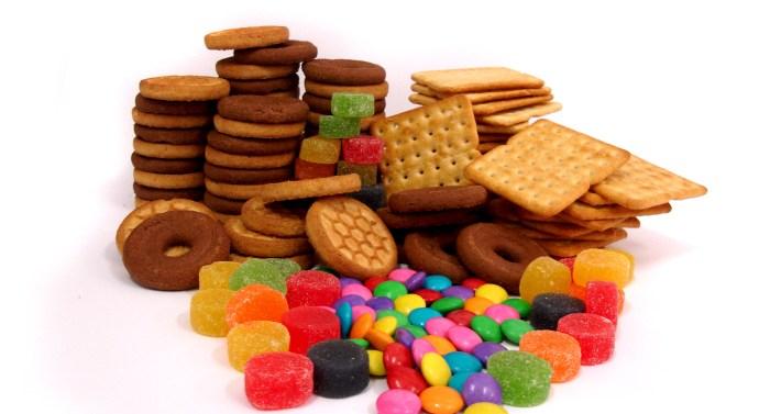 La industria española del dulce supera las 500.000 toneladas exportadas, especialmente a Estados Unidos y Reino Unido