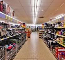 Productos de marca blanca: cada vez más codiciados en Europa