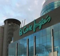 El Corte Inglés retoma su emisión de deuda por 1.200 millones de €