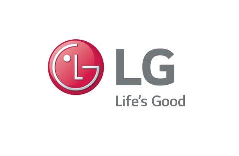 Smart Green, la iniciativa de LG para afrontar la contaminación ambiental