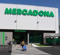Mercadona inauguró local eco-eficiente en Alcalá de Henares