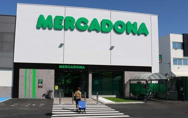 Mercadona inauguró local eco-eficiente en Alcalá de Henares