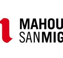Mahou lidera la producción de cerveza en España