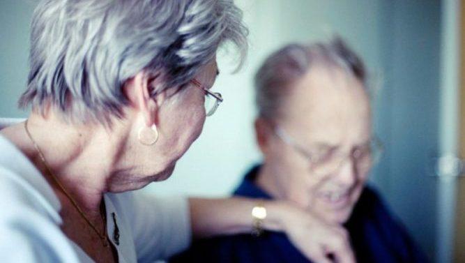 Consejos básicos para evitar la aparición del Alzheimer