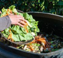 Da inicio la primera Semana Contra el Desperdicio de Alimentos en España