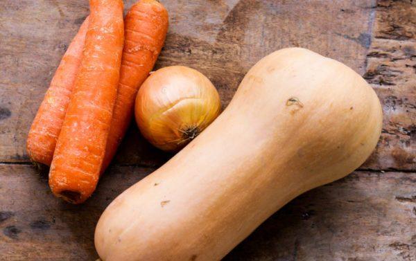 Alimentos que debes consumir para evitar la gripe y los resfriados