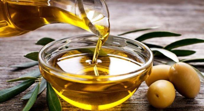 Los productores de aceite de oliva, enfurecidos con el sistema NutriScore