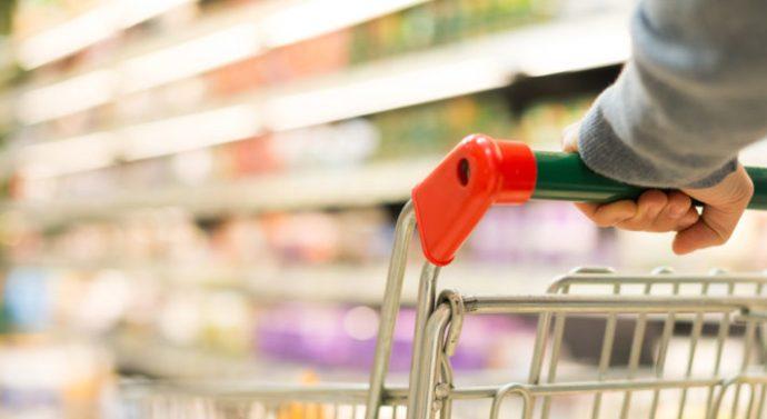 El etiquetado NutriScore tardará meses en llegar a los supermercados