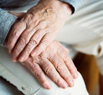 Un nuevo estudio demuestra que la piel envejece porque las células 'olvidan' cuál es su función