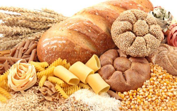 Alimentos que debes evitar en las noches para no ganar peso