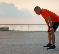 Cómo solucionar la fatiga muscular