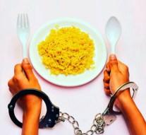 Más del 30% de los universitarios españoles están en riesgo de padecer trastornos alimentarios