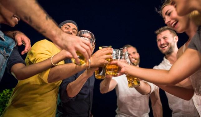 Cervecívoros: Nuevo evento que se celebrará en Madrid