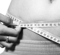 Para 2030, habrá 3 millones de obesos más que ahora en España