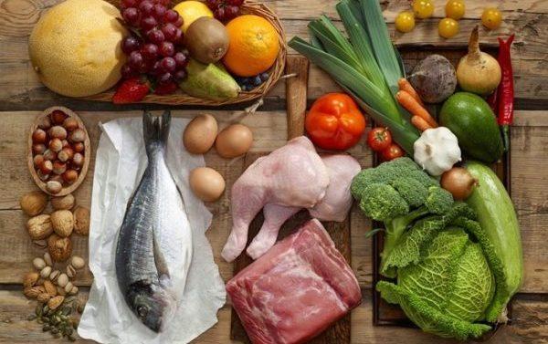 ¿En qué consiste la dieta pegana y cuáles son sus riesgos?