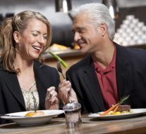 Alimentos que deberías incorporar a tu dieta luego de los 50