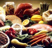 Cinco alimentos que ayudan a combatir la hipertensión