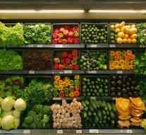 Lidl usará bolsas biocompostables para fruta y verdura
