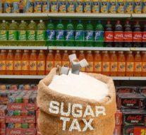 Médicos de familia pretenden extender el impuesto a bebidas azucaradas