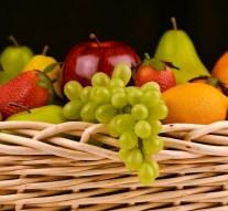El 46% de los españoles ha aumentado el consumo de frutas y verduras