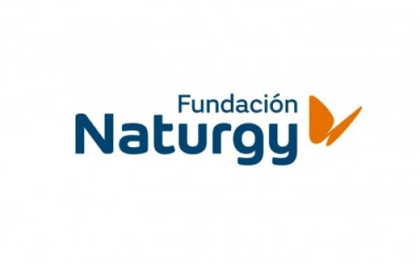 Fundación Naturgy y Cáritas forman a familias vulnerables en materia energética