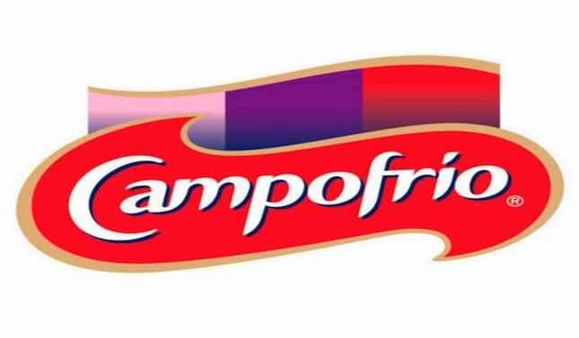 Campofrío contempla crecer un 3% en 2019
