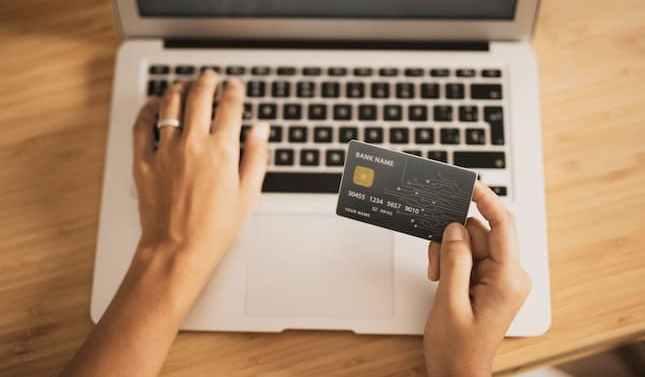 El supermercado gana al canal online: cae del 3,4% al 2,4%