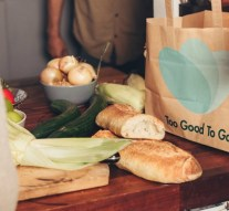 Accor se suma a Too Good To Go frente al desperdicio de alimentos