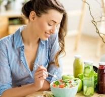3 de cada 4 españoles considera importante seguir una dieta saludable