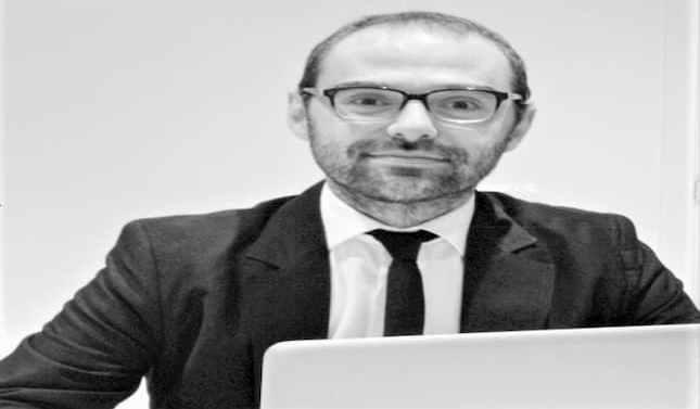 Alejandro Álvarez-Canal, nombrado nuevo director técnico del Consorcio del Chorizo Español